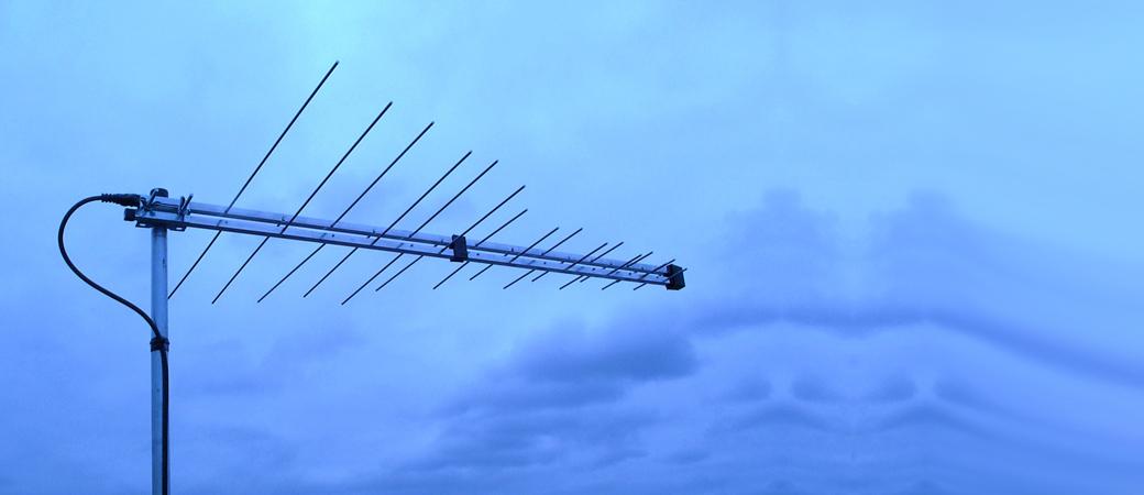 Satelity13